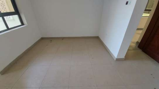 1br apartment for rent in Shanzu. AR59 image 2