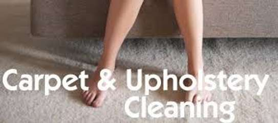 Carpet Rug Upholstery Tile Cleaning