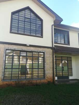 Houses for Rent in Kenya | PigiaMe