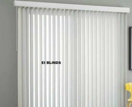Best vertical blinds image 8
