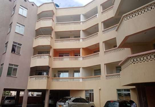 3 Br Devlan Apartment For Rent in Nyali. id ar47 image 10