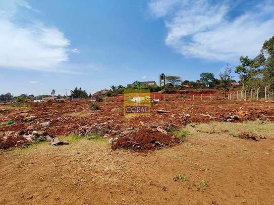 Runda - Land, Commercial Land, Residential Land image 2