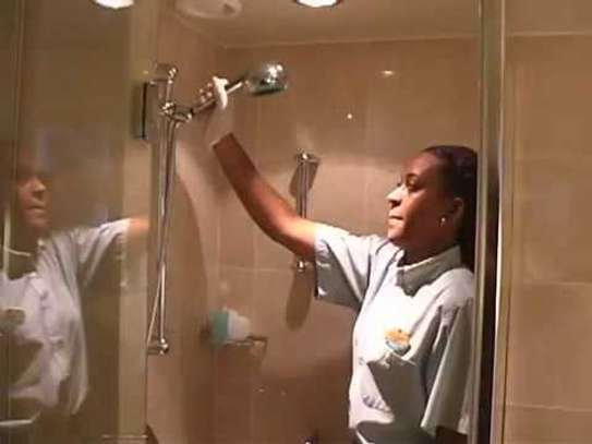 Hire Reliable Housekeeper,Chefs & Cooks,Domestic Workers & Gardeners.Call Now image 11