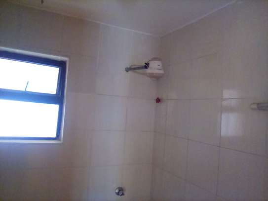 3 bedroom apartment for rent in South B image 14