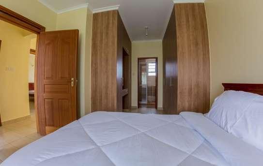 3 bedroom Masionate kiambu rd in edenville estate image 4