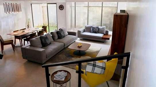 Residential cleaning in Nairobi
