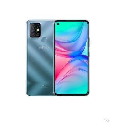 Fair price phones solutions image 2