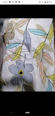 Bedding image 3