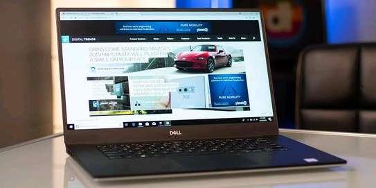 Dell latitude core i5 image 1