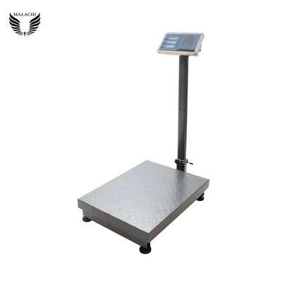 300 kg Weighing   Digital Scale Floor