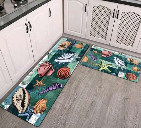 3D kitchen mats image 14
