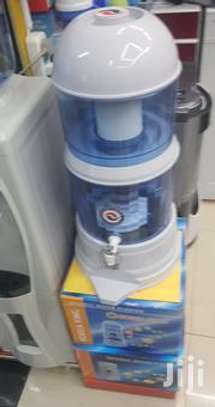 20l Water Purifier image 1