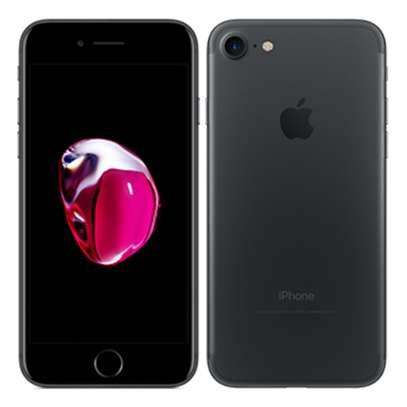 Iphone 7 - 2GB RAM - 32GB ROM - Apple A10 Fusion image 1