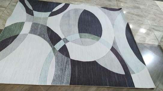 5*8 3D CARPETS image 13
