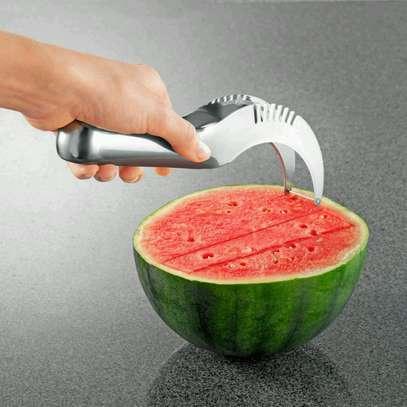 melon cutter image 3