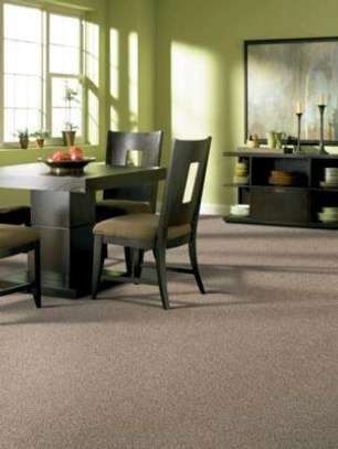 wall to wall carpet beige image 1