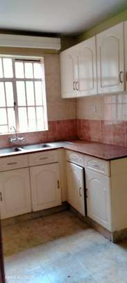 1 bedroom apartment for rent in Riara Road image 6