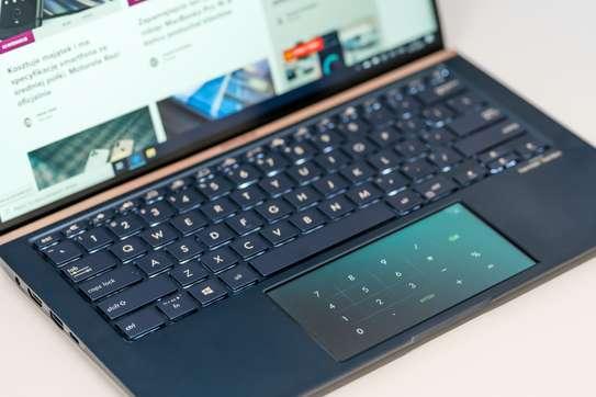 Asus ZenBook 14 10th Generation Intel Core i7 Processor (Brand New) image 9