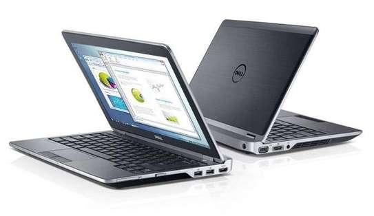 Dell Latitude E6330 Core i5 Processor 4GB Ram 320GB HDD 2.6GHz Speed. image 1