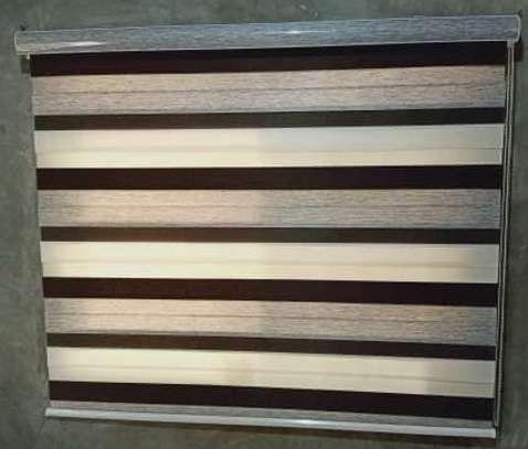 Zebra Roller Blinds image 1