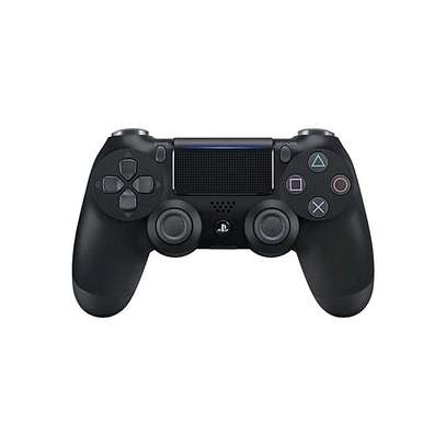 Ps4 pads