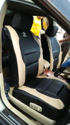 Sensational Dust Proof Car Seat Covers In Nairobi Pigiame Caraccident5 Cool Chair Designs And Ideas Caraccident5Info
