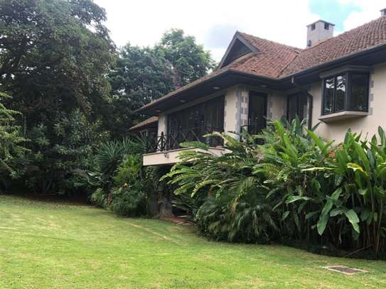 Gigiri - House, Townhouse, Bungalow