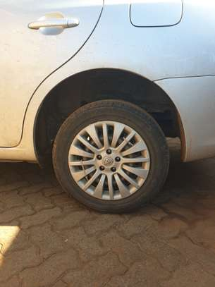 Tyre image 1
