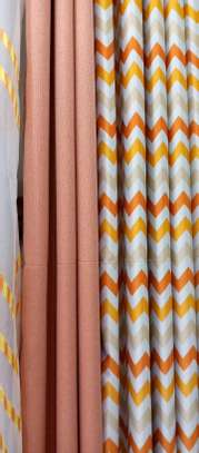 Favourite Curtains image 3