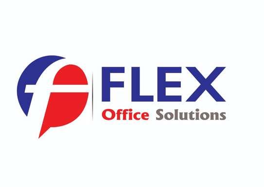 Flex Office Solutions image 1