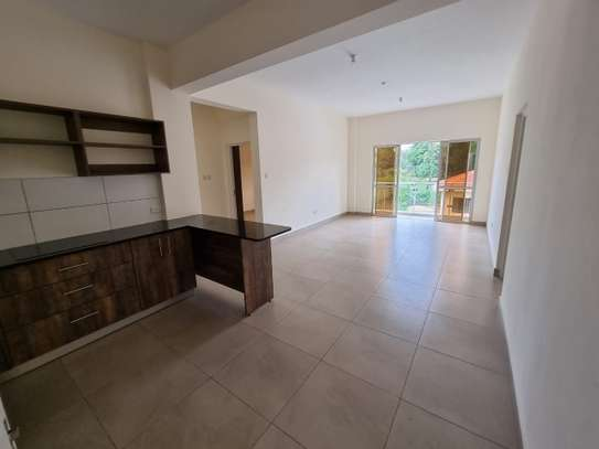 3br apartments for Rent in mtwapa Mombasa. AR65 image 7