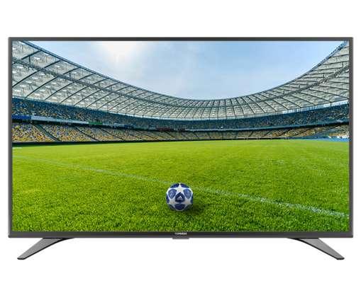 New 32 inch tornado Digital LED TV ON SALE image 1