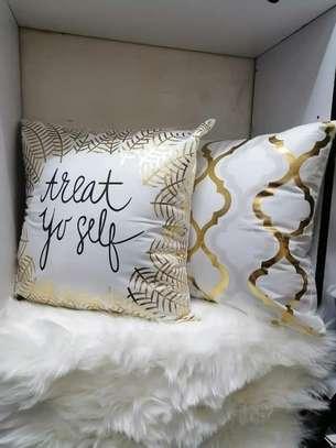 Estace Pillows & Cussions image 2