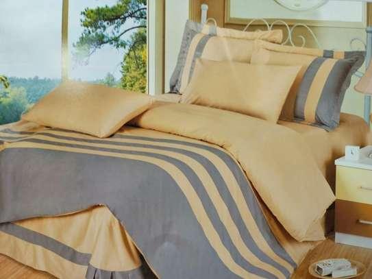 Turkish cotton duvet covers image 4