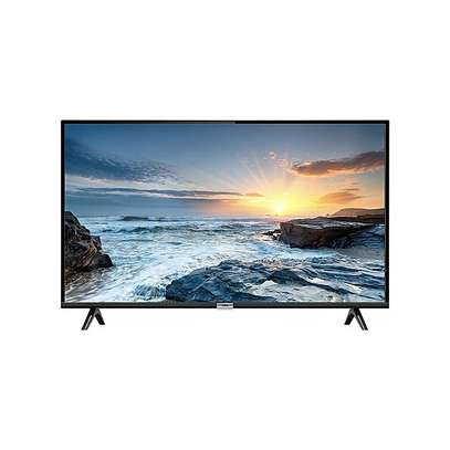 new 40 inch tcl digital tv cbd shop call now