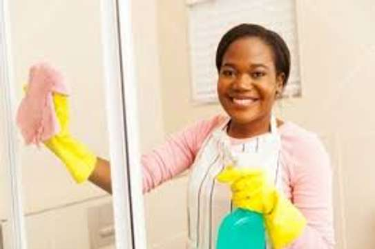 Best Deep Cleaning in Nairobi| Schedule a Deep Cleaning Now‎. Free Quotation image 13