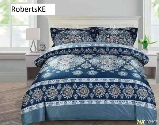 place your order of 6*6 duvet image 1