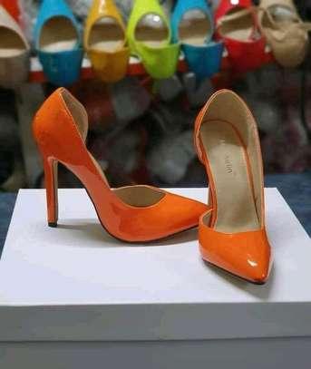 High heels image 5