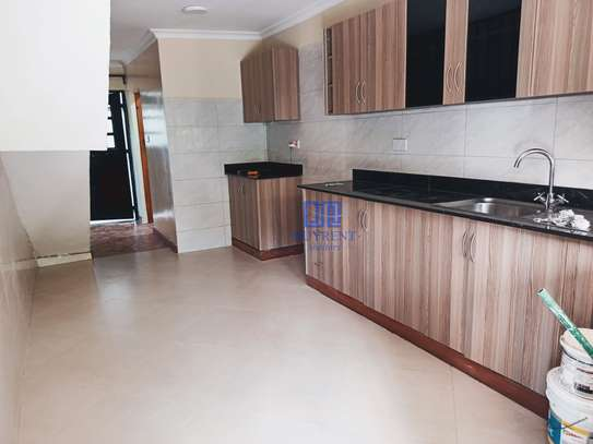 3 bedroom house for rent in Old Muthaiga image 3
