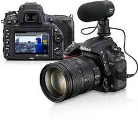 Nikon D750 image 4