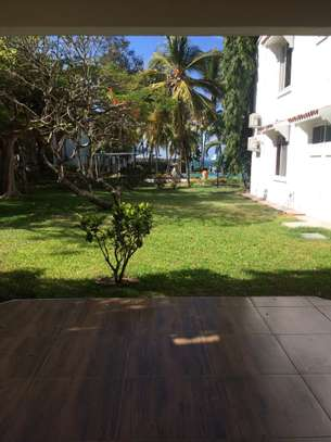 2br Ocean Front Apartment For Rent In Nyali. AR30 image 15