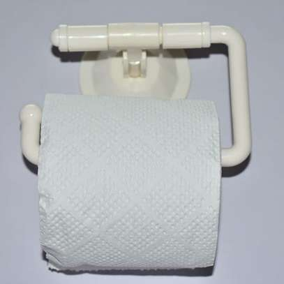 Sunction Tissue Holder