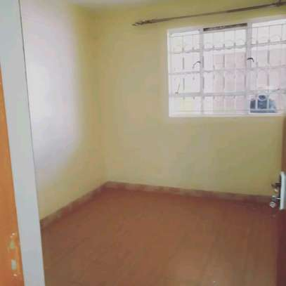SPACIOUS ONE BEDROOM APARTMENT TO LET image 2