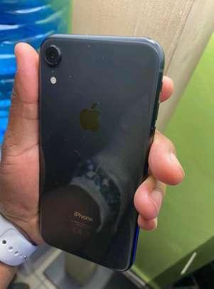 Iphone XR *256gb* image 4
