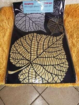Designer Doormats image 7