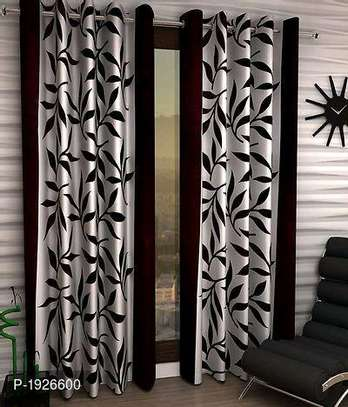 Awesome  curtains image 1
