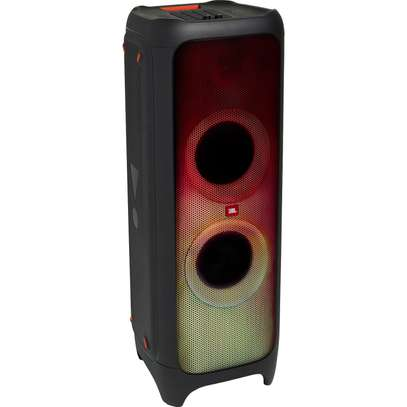 JBL PartyBox 1000 Powerful Bluetooth Speaker image 3