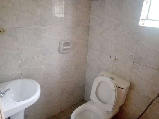 3 bedroom house for rent in Garden Estate image 6