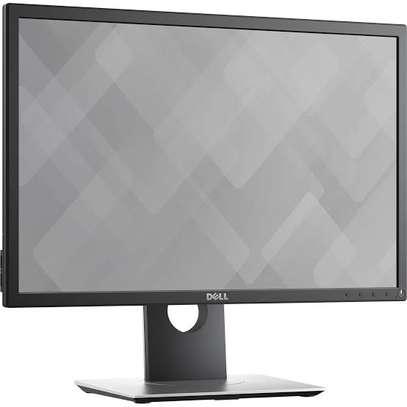 Dell P2210 Monitor (22 inch)
