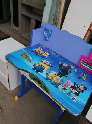 Kids study tables/desk image 10